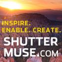 Shutter Muse Inspire