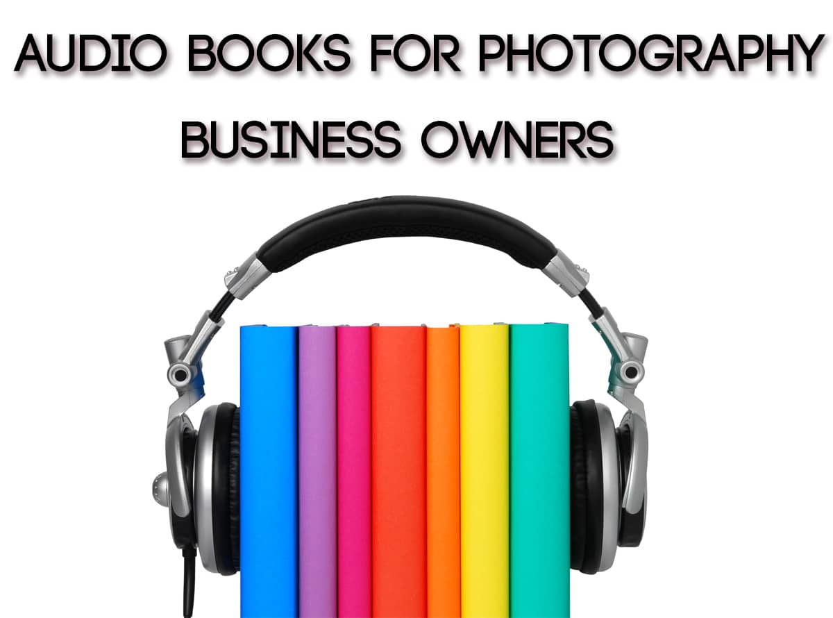 AudioBooks_photography_wide