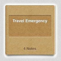 Evernote_travel