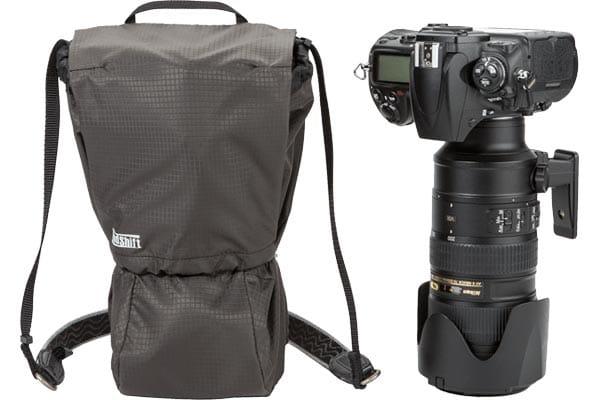 MindShift-ultralight-camera-cover-09