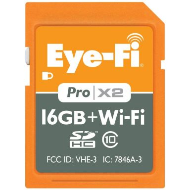 eye-fi-memory-card