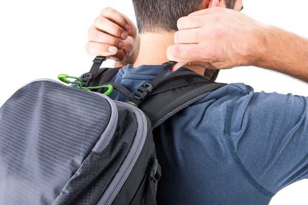 mindshift-panorama-photography-backpack-12