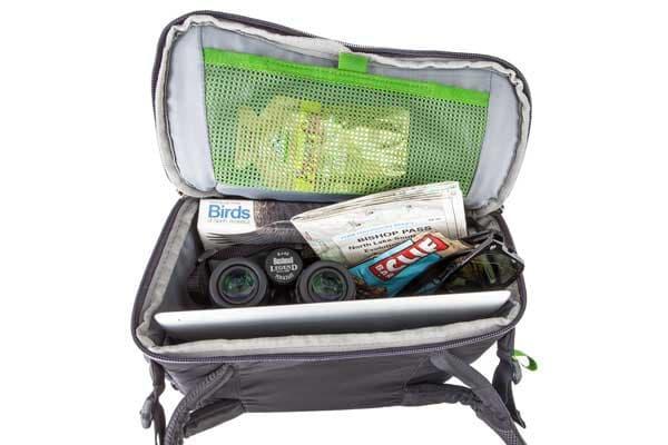 mindshift-panorama-photography-backpack-15