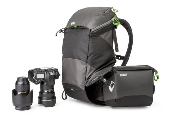 mindshift panorama backpack