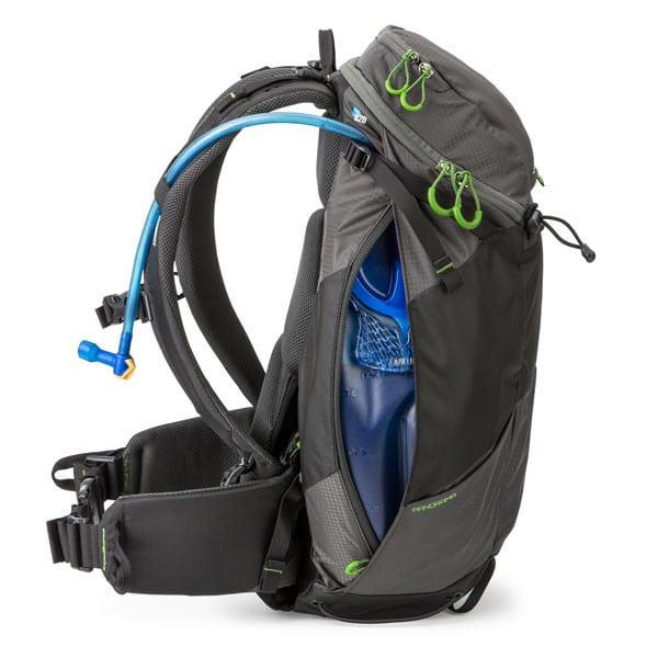 mindshift-panorama-photography-backpack-6