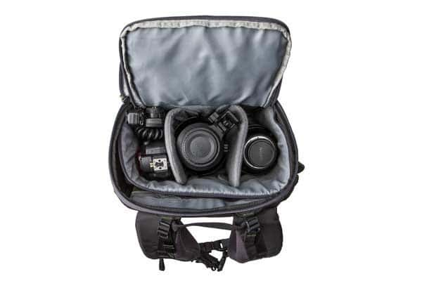 mindshift-panorama-photography-backpack-9
