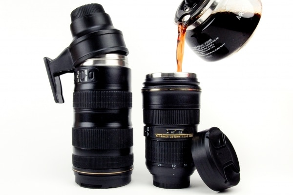 nikon-lens-mugs-9a12_600