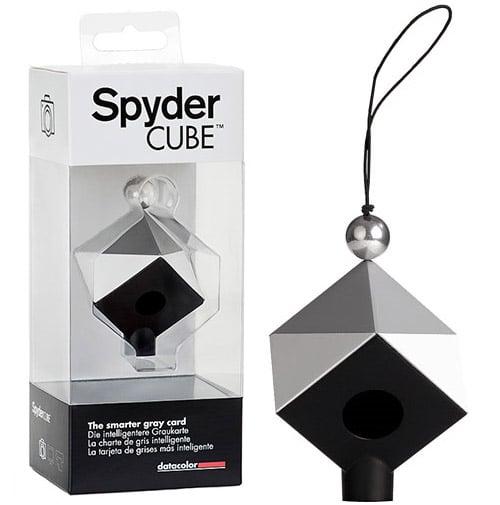 spydercube-500