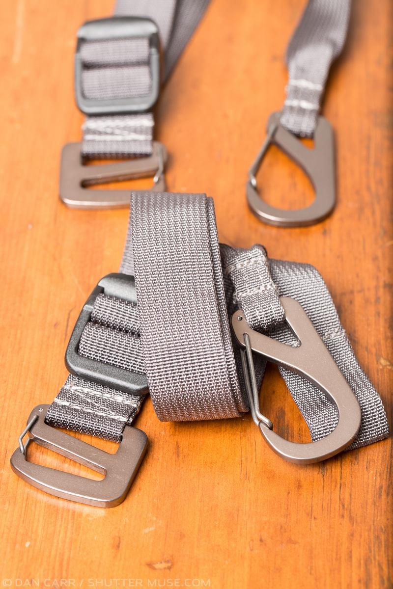 mindshift gear tripod strap