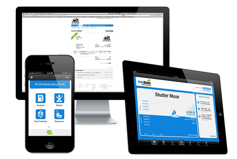 Freshbooks-photography-business-software