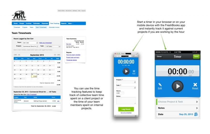 Freshbooks-timesheets_all