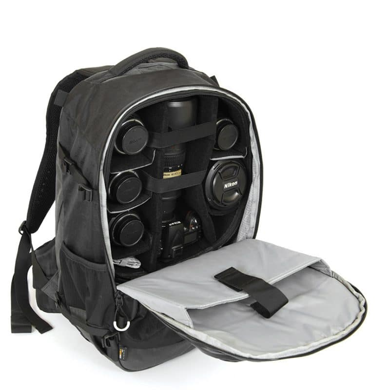 Gura Gear Uinta photography pack