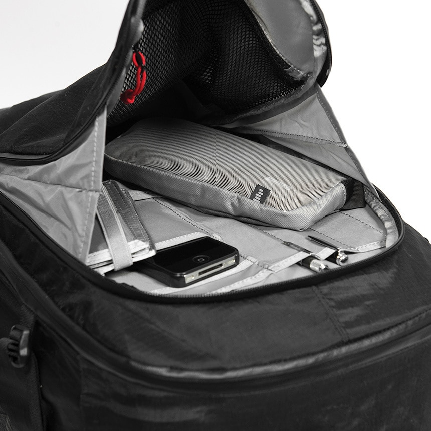 Gura Gear Uinta backpack