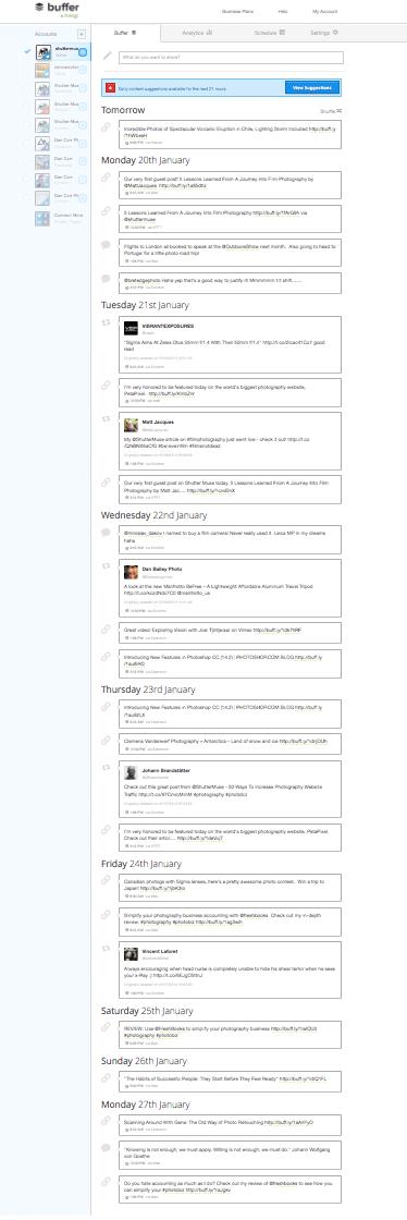 Screenshot 2014-01-18 18.43.05