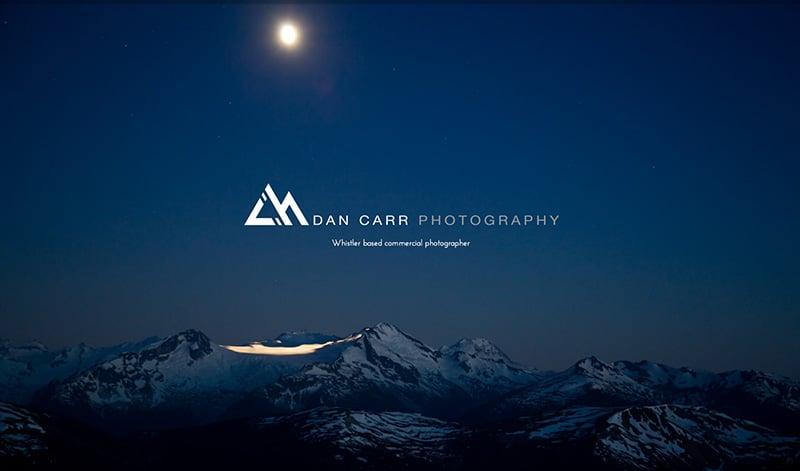 branding-photo-website