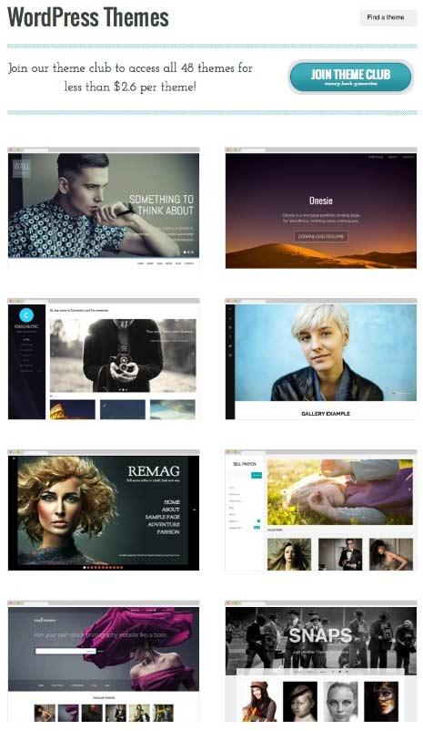 graph-paper-press-wordpress-photography-themes-1