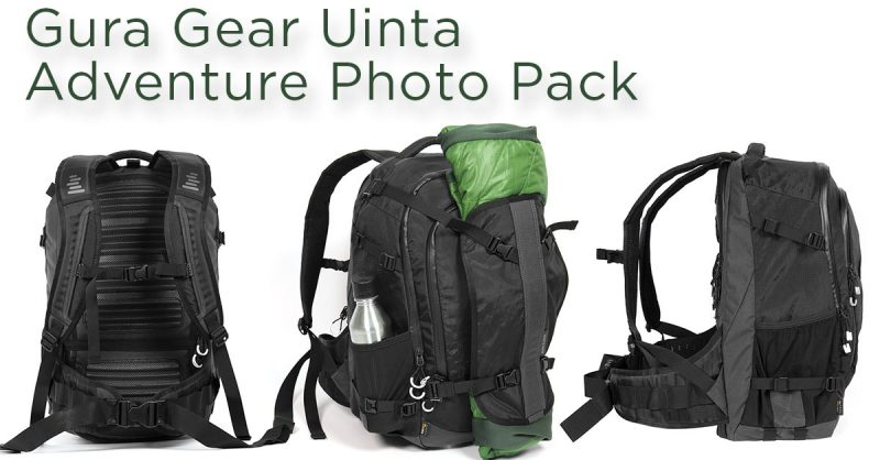 gura-gear-uinta-review