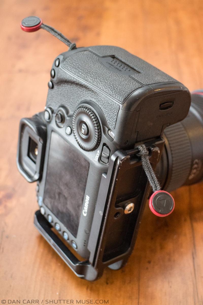 peak-design-leash-camera-strap-02