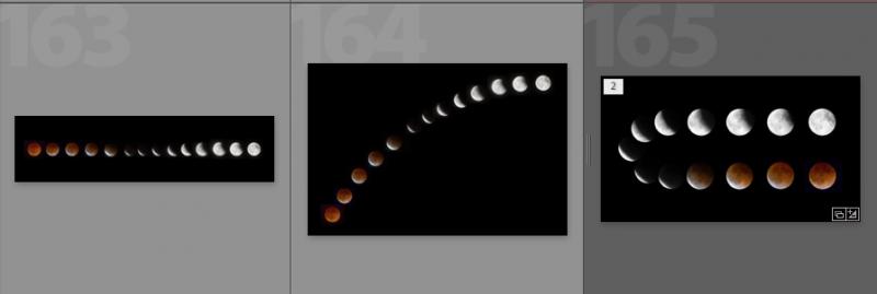 Screenshot 2014-04-25 17.34.47