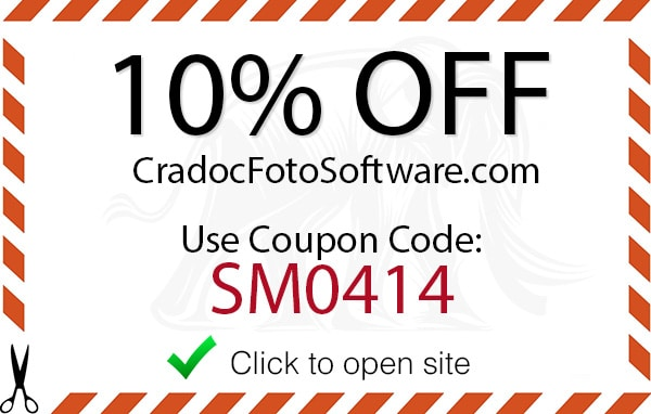 Cradoc software coupon code for fotoquote fotobiz shutter muse cradoc software coupon fotoquote fotobiz fandeluxe Gallery