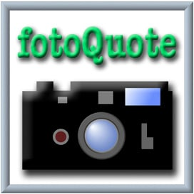 Cradoc software coupon code for fotoquote fotobiz shutter muse one of the questions that all new photographers have is how much should i charge for this photo those of you who have read my free book 10 incredible fandeluxe Gallery