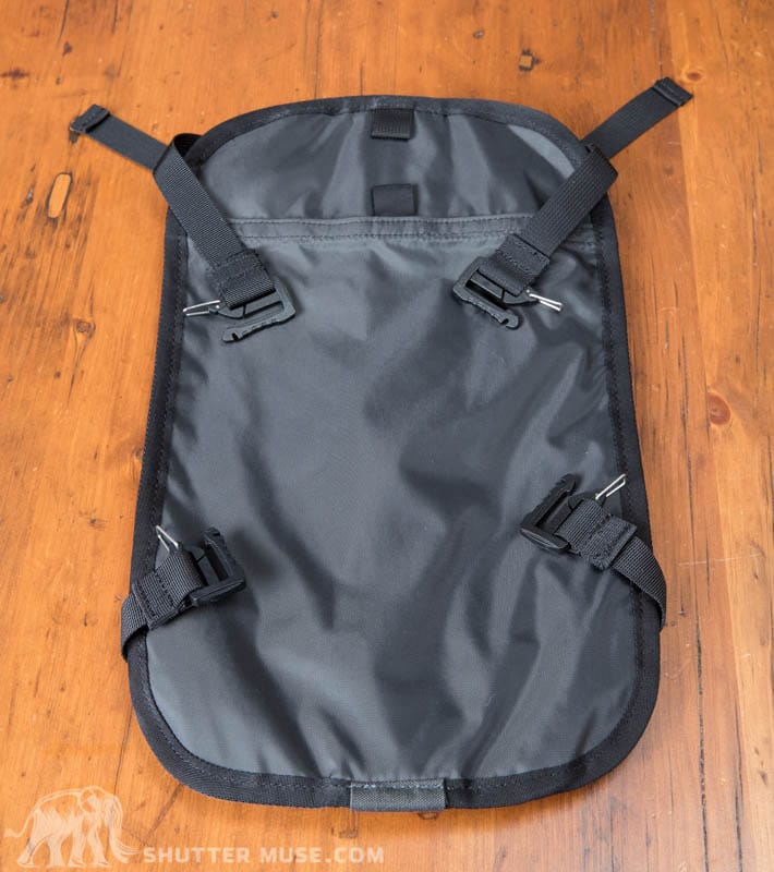 gura-gear-uinta-30l-review-2