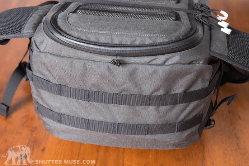 gura-gear-uinta-30l-review-23