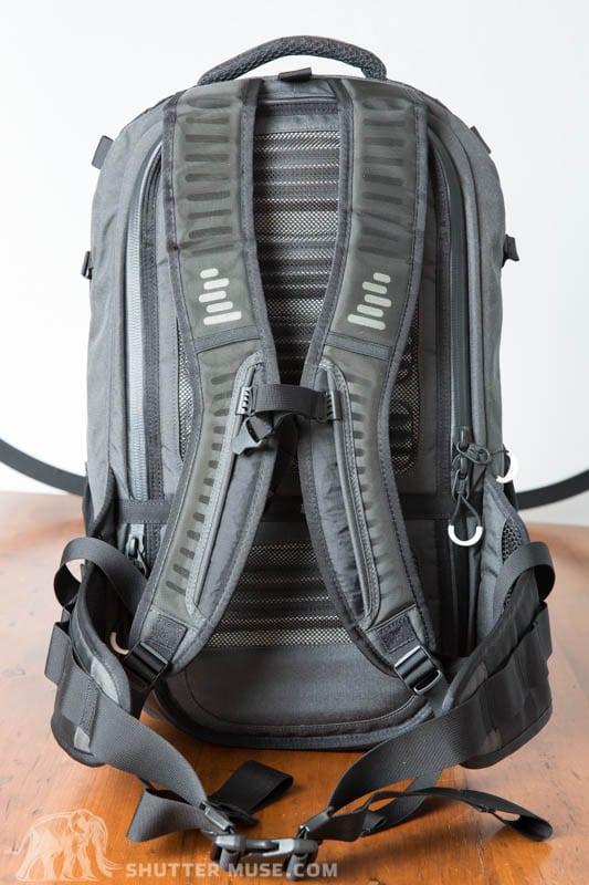 gura-gear-uinta-30l-review-30