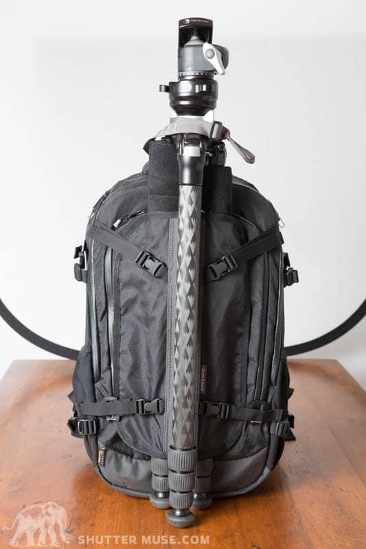 gura-gear-uinta-30l-review-33