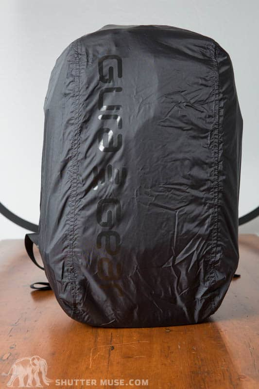 gura-gear-uinta-30l-review-35