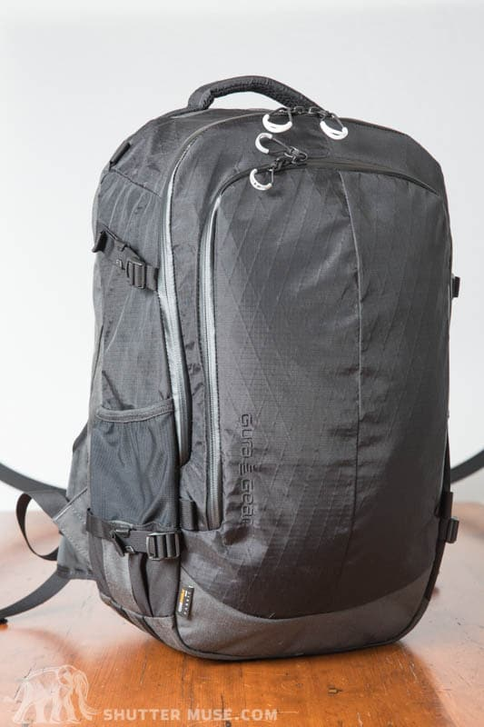 gura-gear-uinta-30l-review-36