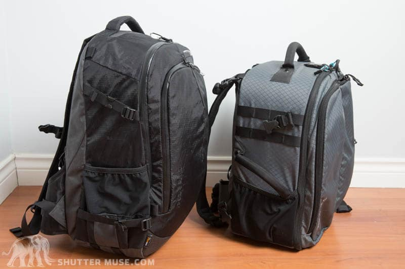 gura-gear-uinta-30l-review-41