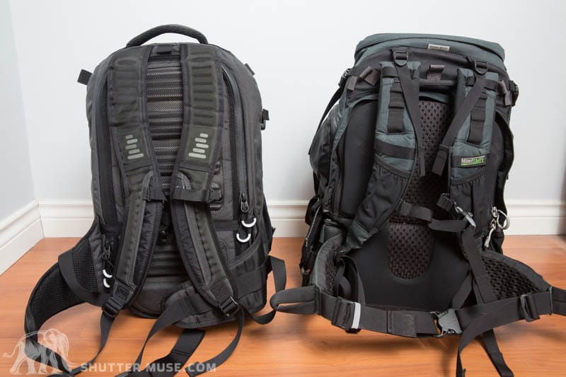 gura-gear-uinta-30l-review-43