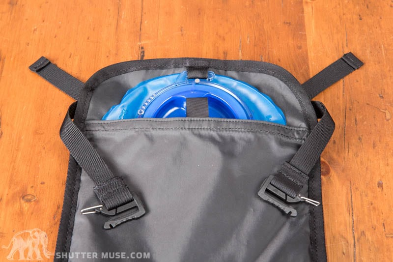 gura-gear-uinta-30l-review-5