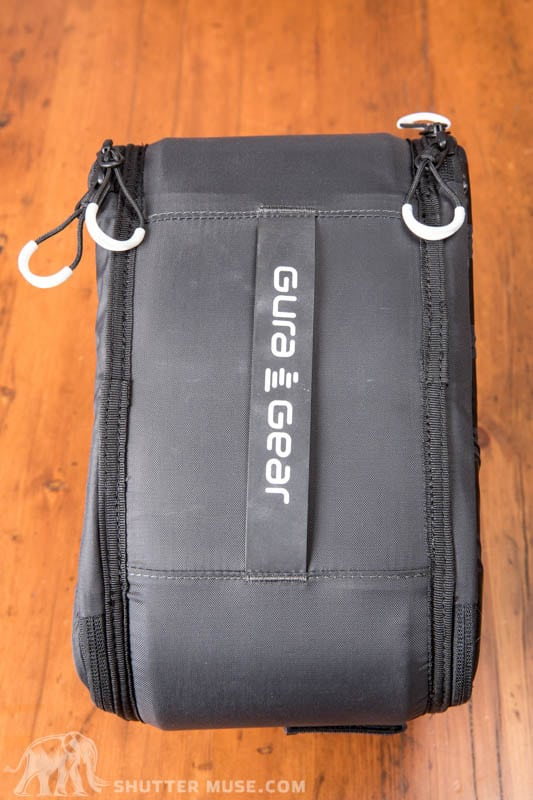 gura-gear-uinta-30l-review-6