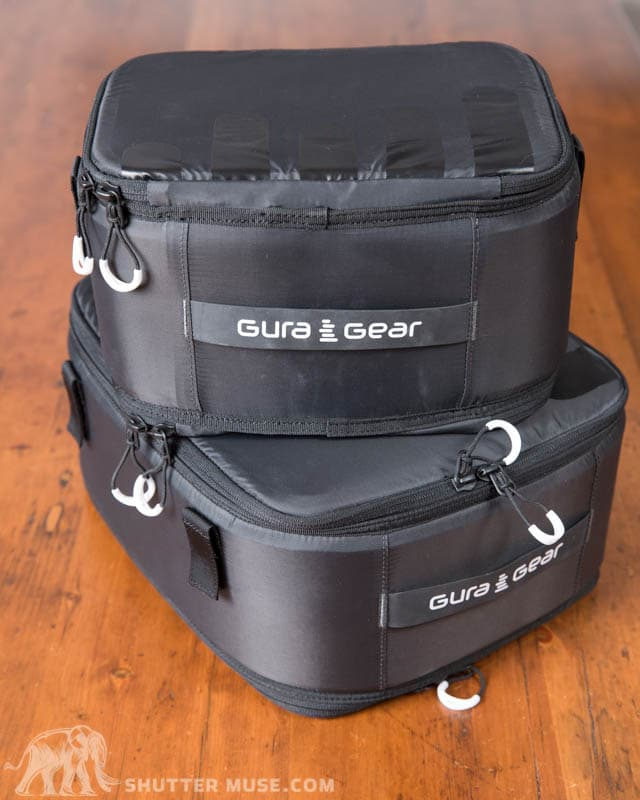 gura-gear-uinta-30l-review-9