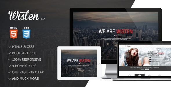 27 Incredible WordPress Photography Themes
