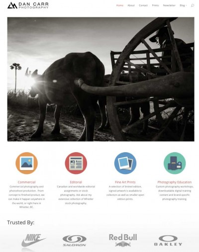 divi-wordpress-photography-theme