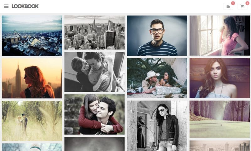 lookbook-wordpress-photography-themes