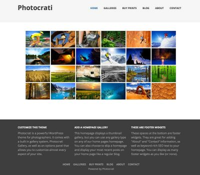 photocrati-wordpress-photography-template