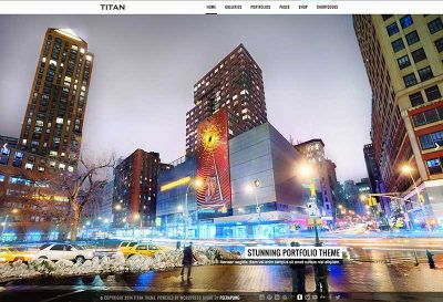 titan-photography-wordpress-theme