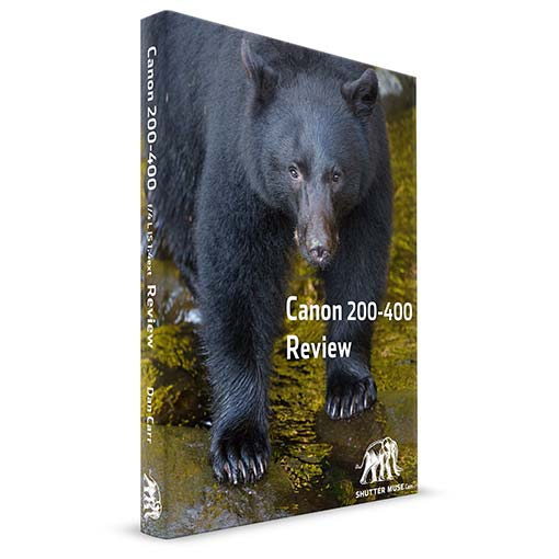 200-400review_cover_510