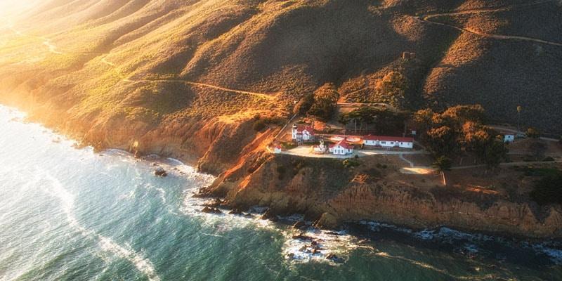 aerial-photography-tips-Avila1