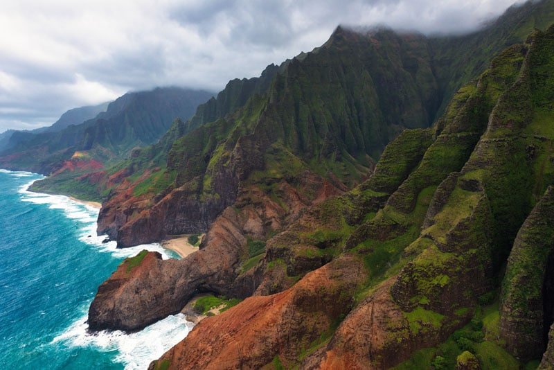 aerial-photography-tips-NaPali1