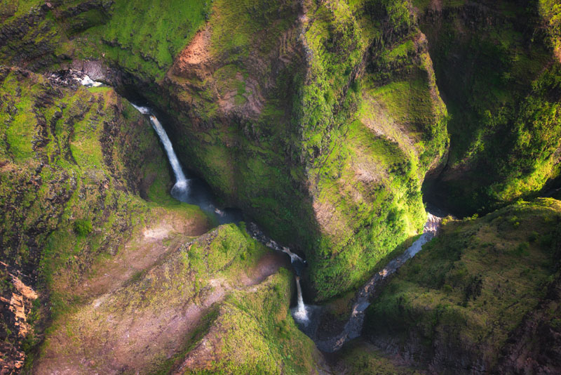 aerial-photography-tips-NaPali2