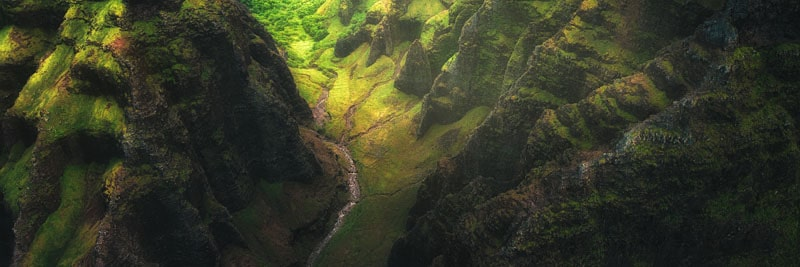 aerial-photography-tips-NaPali3