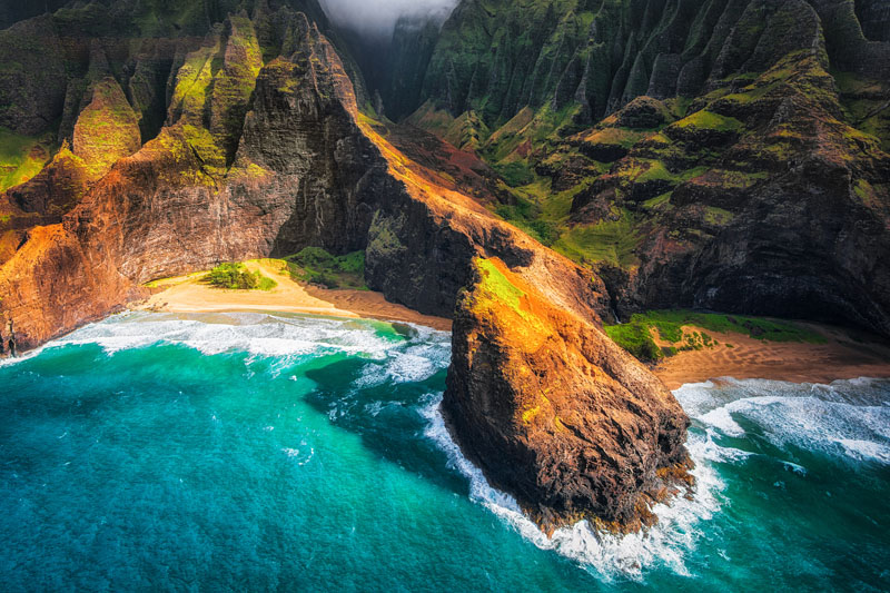 aerial-photography-tips-NaPali4