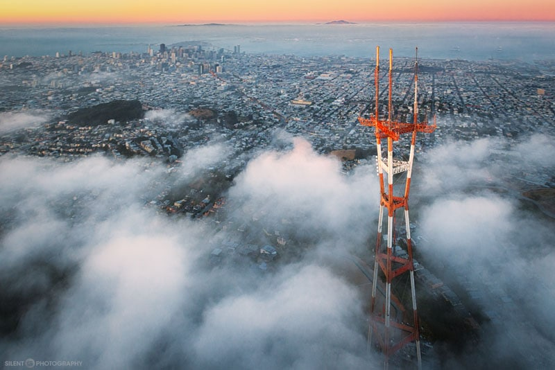 aerial-photography-tips-SF8