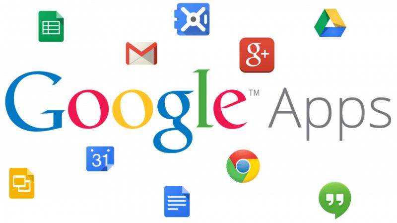 google-apps-1024x575