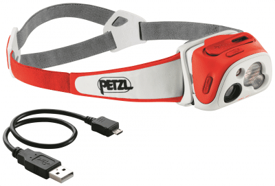 petzl-tikka-r-red-headlamp